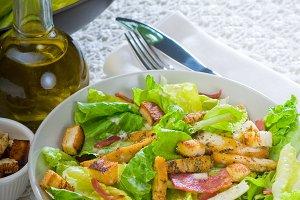 ceasar salad 5.jpg