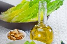 ceasar salad 8.jpg