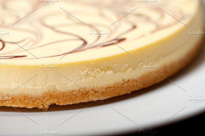 Cheese cake 05.jpg - Food & Drink