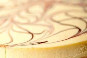 Cheese cake 06.jpg