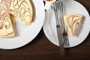 Cheese cake 26.jpg