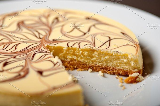 Cheese cake 28.jpg - Food & Drink
