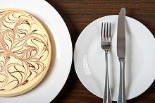Cheese cake 16.jpg