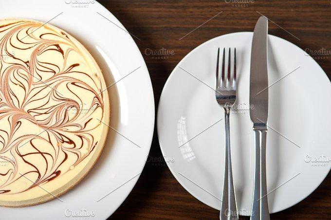 Cheese cake 16.jpg - Food & Drink