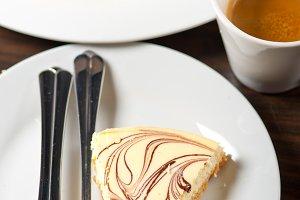 Cheese cake 33.jpg