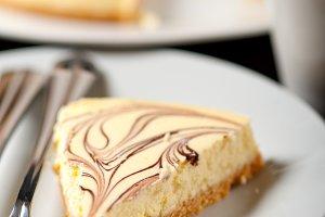 Cheese cake 32.jpg