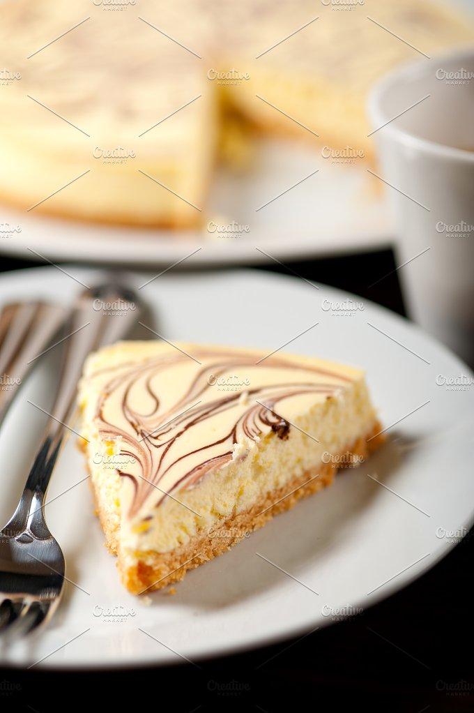 Cheese cake 32.jpg - Food & Drink