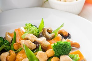 chicken and vegetables 2.jpg