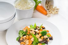 chicken and vegetables 5.jpg