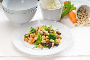 chicken and vegetables 4.jpg