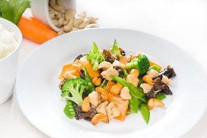 chicken and vegetables 7.jpg