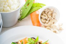 chicken and vegetables 10.jpg