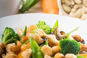 chicken and vegetables 13.jpg