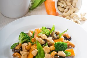chicken and vegetables 12.jpg