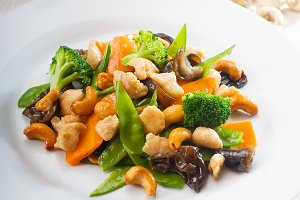chicken and vegetables 14.jpg