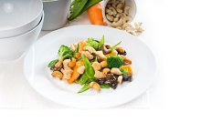 chicken and vegetables 11.jpg