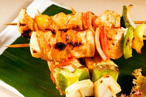 chicken skewers01.jpg