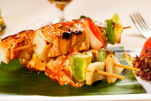 chicken skewers02.jpg