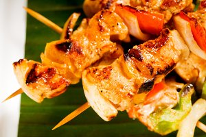 chicken skewers06.jpg