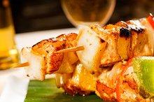 chicken skewers08.jpg