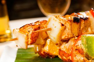 chicken skewers08.jpg