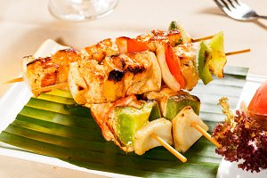 chicken skewers10.jpg