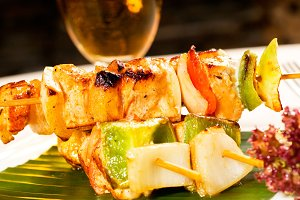 chicken skewers09.jpg