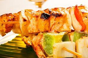 chicken skewers11.jpg