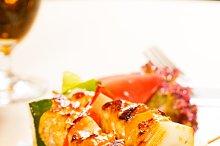 chicken skewers13.jpg