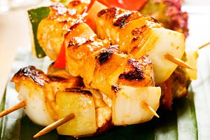 chicken skewers13.jpg