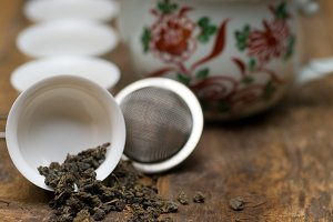 chinese green tea 7.jpg