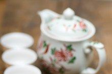 chinese green tea 5.jpg