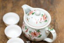 chinese green tea 4.jpg