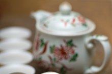 chinese green tea 6.jpg