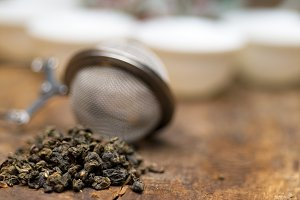 chinese green tea 17.jpg
