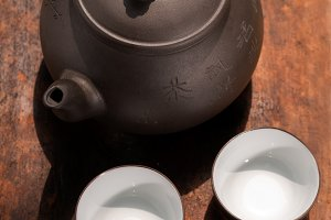 chinese green tea set  9.jpg