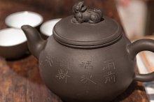 chinese green tea set 7.jpg