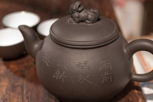chinese green tea set 7.jpg