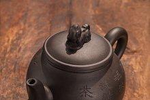 chinese green tea set 11.jpg