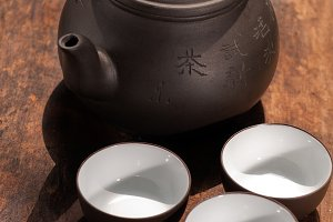 chinese green tea set 11.jpg