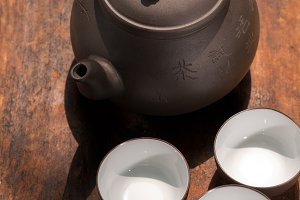 chinese green tea set 10.jpg