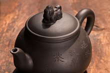 chinese green tea set 12.jpg
