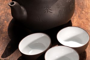 chinese green tea set 12.jpg