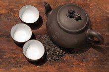chinese green tea set set 3.jpg