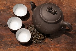 chinese green tea set set 3.jpg