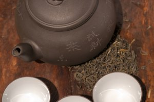 chinese green tea set set 4.jpg