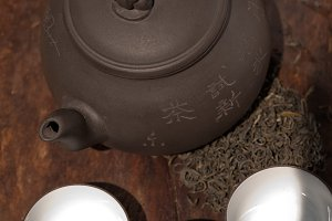 chinese green tea set set 5.jpg