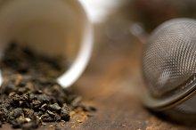 chinese green tea.jpg