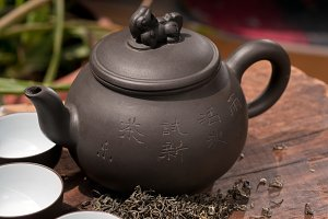 chinese green tea set.jpg