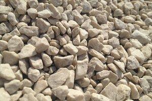 White Stones - Texture